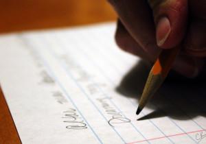 ecrire-contenu-page