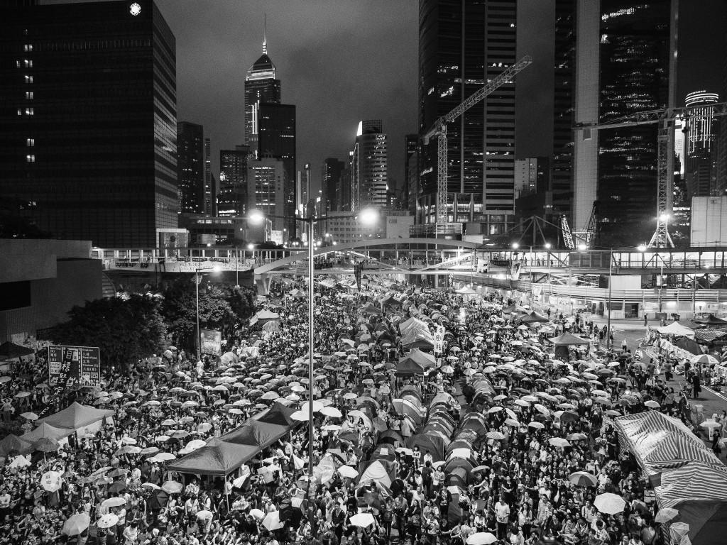 hong-kong-31-decembre