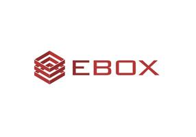 Études de cas - EBOX