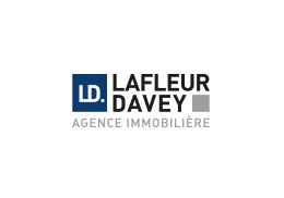 Études de cas - Équipe Lafleur Davey