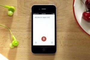 google-search-app-3